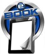 Create Your Own eBook Store The Ins and Outs