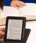 Mistakes You Might Make When You Set Out to Earn Money with EBooks