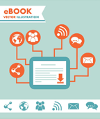 eBook Writing Advice: Where to Self Publish an eBook?